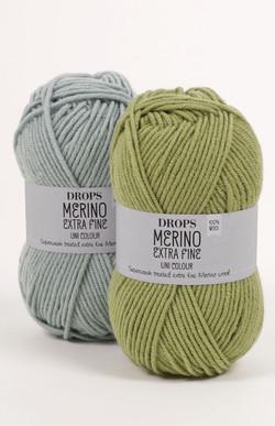 Merino Extra Fine 06