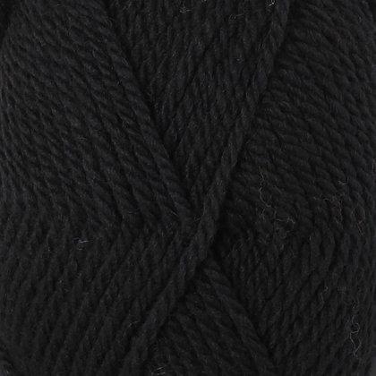 ALASKA - 06 - negro / black