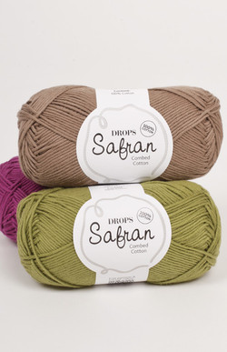 safran02