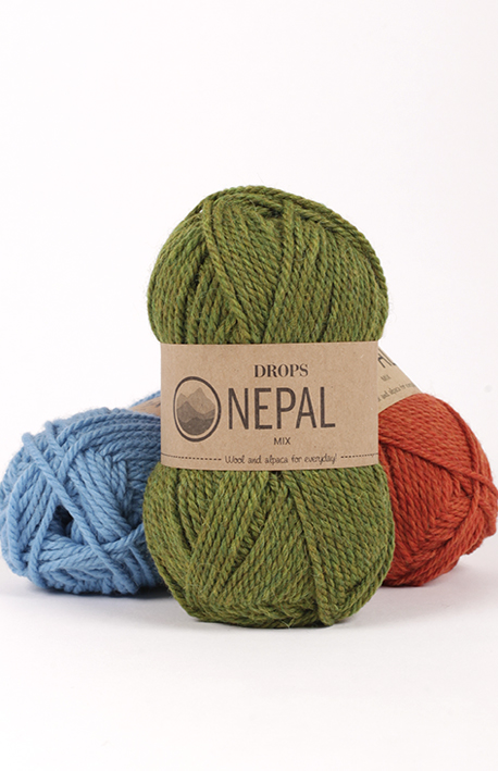 drops-nepal05