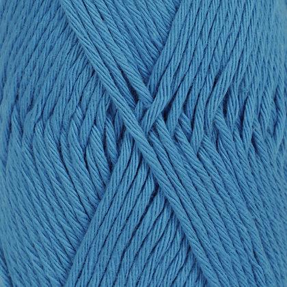 Drops ♥ You 8  - 12 - azul cian