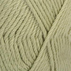 Drops LIMA UNI COLOUR - 7219- pistacho / pistachio