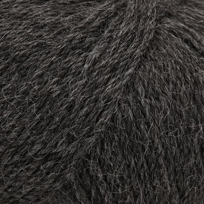PUNA NATURAL MIX - 08 - negro / black