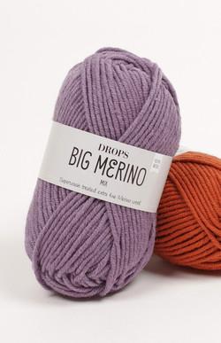 Big Merino01