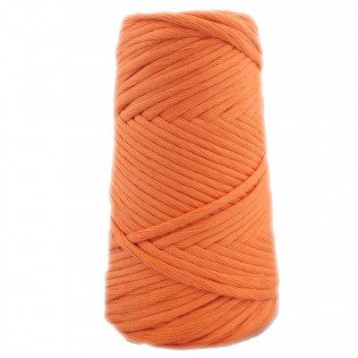 Cono 3XL - Naranja