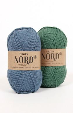 Drops-Nord-01