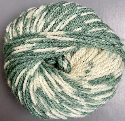 Fiordilana 64 - Verde