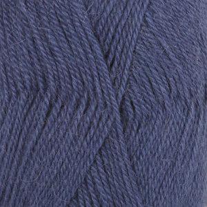 ALPACA 6790 - Azul oscuro / Dark blue