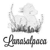 LanasAlpaca.jpg