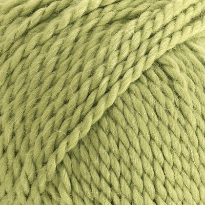Drops ANDES - 7320- pistacho / pistachio