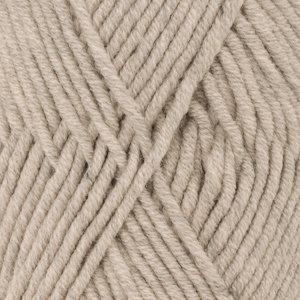 Drops BIG MERINO - 19 - beige