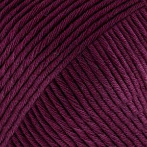 Drops MUSKAT - 38 - Ciruela oscuro / dark purple
