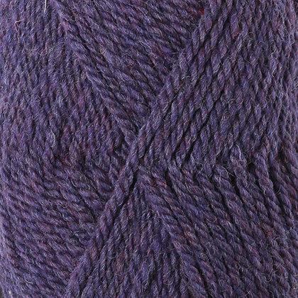 ALASKA MIX - 54 - morado / purple