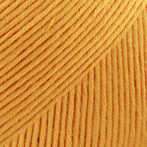 Drops SAFRAN 11 - amarillo intenso / strong yellow
