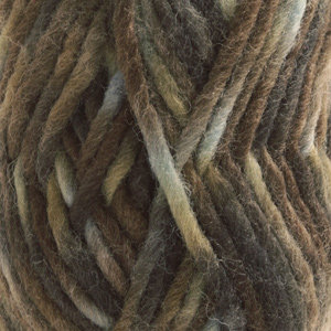 Drops ESKIMO PRINT - 28 - leña / firewood