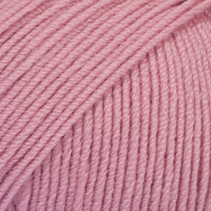 Drops BABY MERINO - 46 -  rose