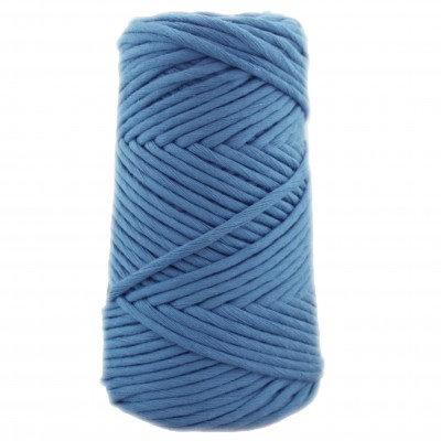 Cono 3XL - Azul Acero