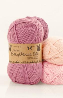 BabyAlpaca Silk02