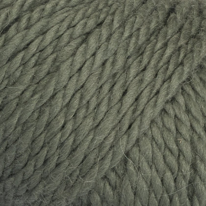ANDES - 7810- verde musgo / moss green