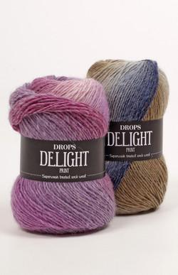 drops-delight 06