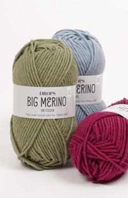 Big Merino00