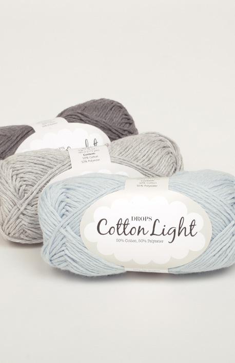 drops-cotton-light 01