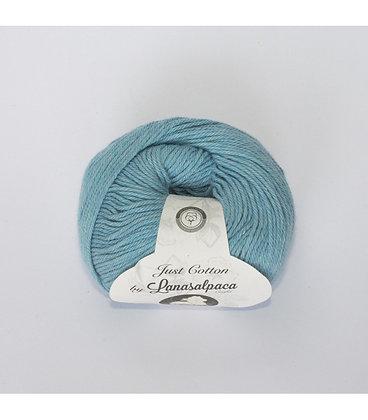 Just Cotton A011 Royal