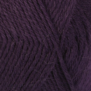 LIMA 4377 - Morado oscuro/ Dark purple