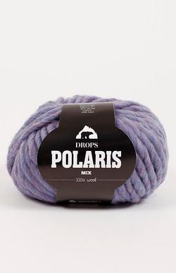 Drops Polaris