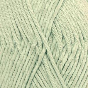 Drops PARIS - 21 - verde menta claro / light mint green