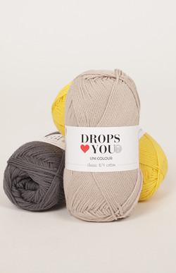 drops-love-7-01