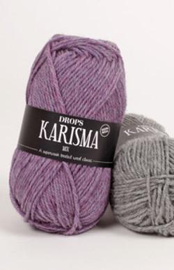 drops-karisma 05