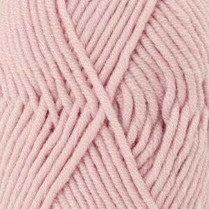 BIG MERINO - 16 - rosado claro / light pink