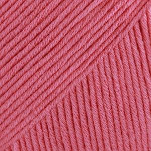 Drops SAFRAN 02 -  medium pink