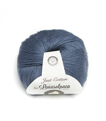 Just Cotton A039 Prusia
