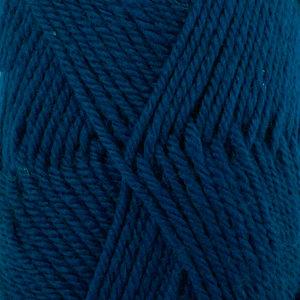 KARISMA UNI COLOUR - 17 -   azul marino / blue navy