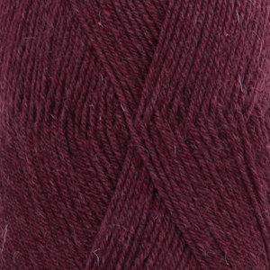 Drops  FABEL  - 104 - violeta / purple