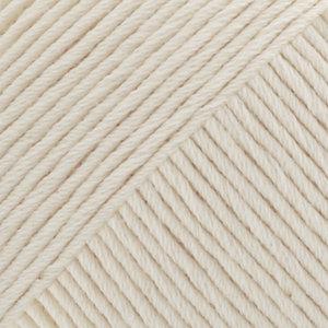 Drops SAFRAN 18- blanco hueso / off white