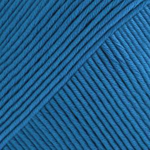 Drops MUSKAT - 15-  Azul radiante / blue