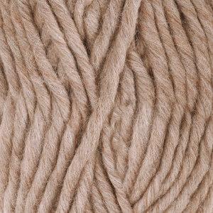 Drops POLARIS MIX - 06 -  beige  claro / light beige