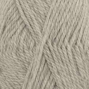 Drops NEPAL MIX - 0500 - gris claro  / light grey