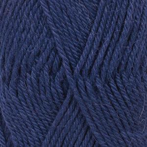 LIMA 9016 - Azul marino / Navy blue