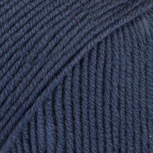 Drops BABY MERINO  - 30 -  azul /  blue