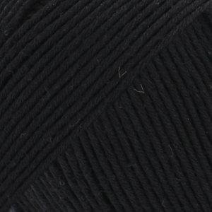 Drops SAFRAN 16 - negro / black