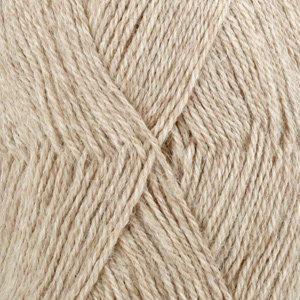 ALPACA MIX - 2020 - camello claro  / light camel