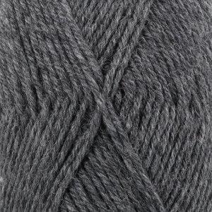 Drops KARISMA MIX - 16 - gris oscuro / dark grey