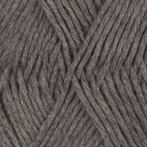 Drops COTTON LIGHT - 30 - gris oscuro / dark grey