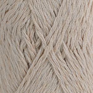 Drops BELLE UNI COLOUR  - 09- beige