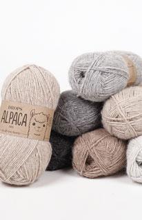 Drops-Alpaca-01