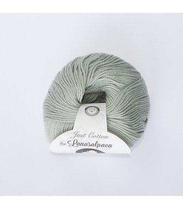 Just Cotton A029 Aqua